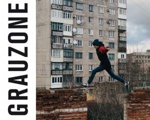 grauzone_cover_hp